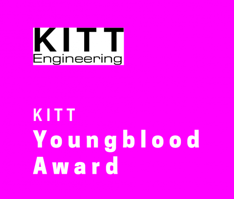 KITT Youngblood Award